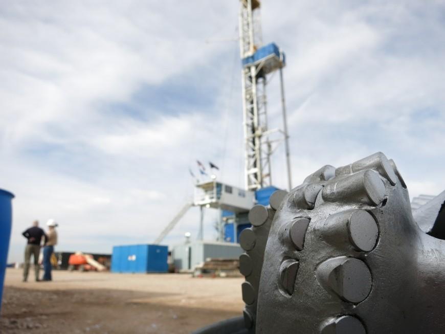 anwr oil drilling essays