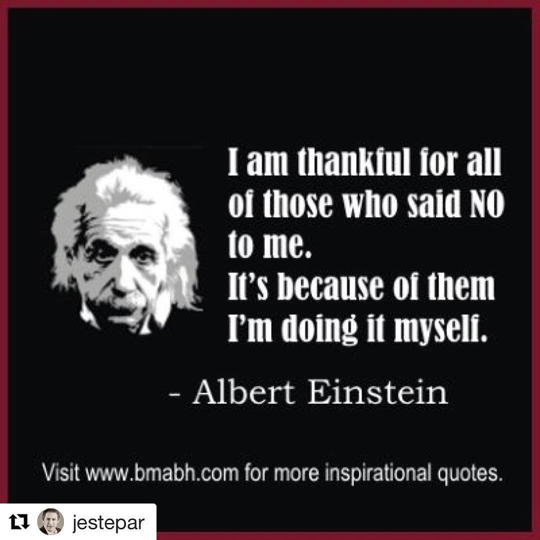 #Repost @jestepar With @repostapp ・・・ Daily Motivation